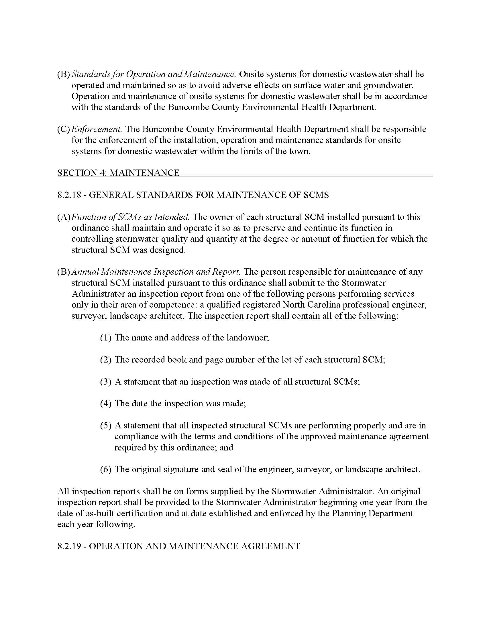 post_construction_stormwater_ordinance_Page_15
