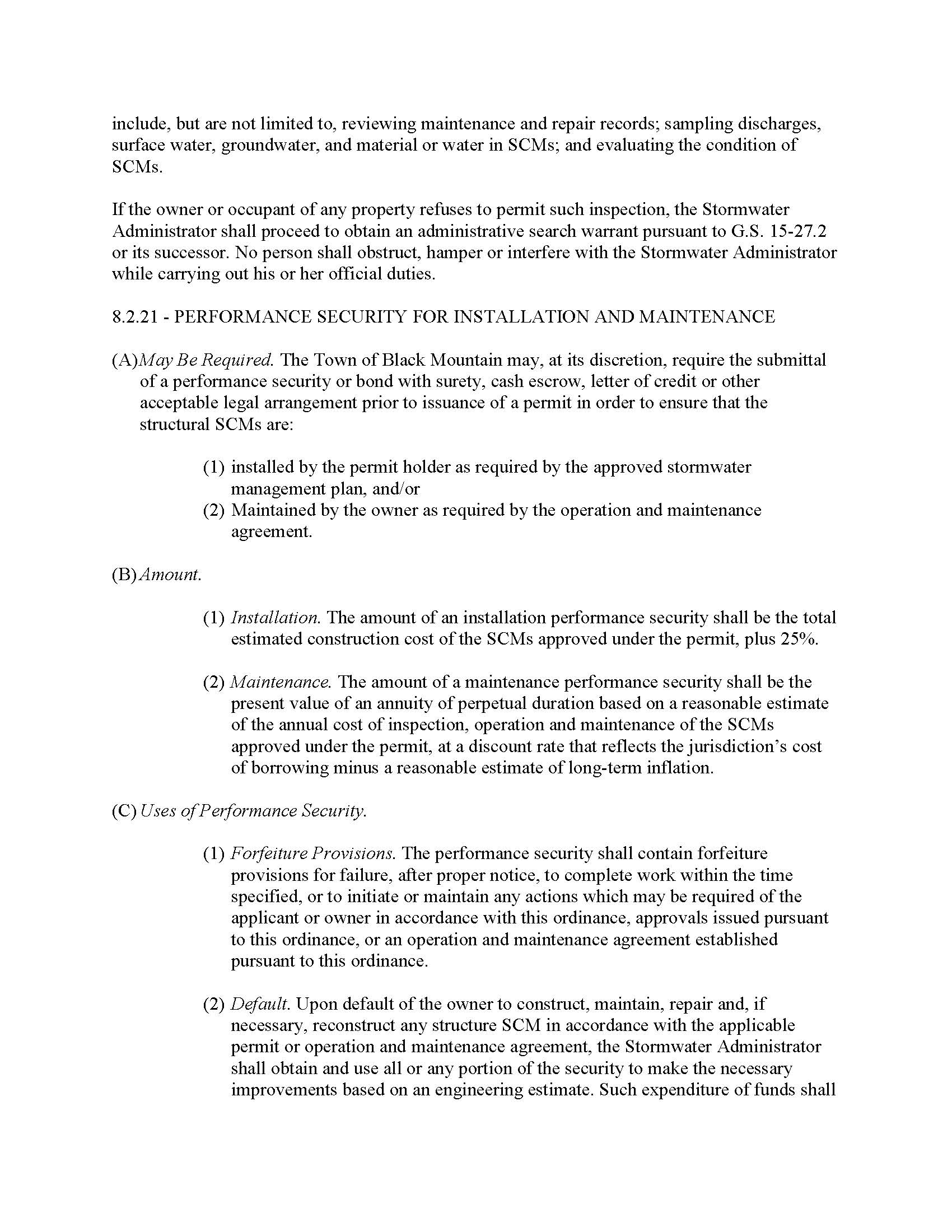 post_construction_stormwater_ordinance_Page_18