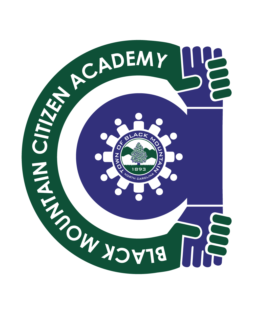 CitizensAcademyLogoPNG