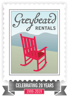 Greybeard Rentals  Opens in new window